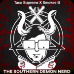 Track cover